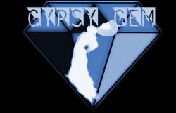 Logos: Gypsy Gem Fashions