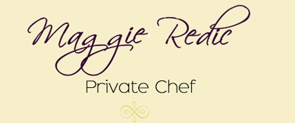 MaggieRedic.com