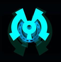 Logos: MalLabel Music