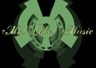 mallabelmusic.com