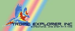 Flyers: The Tropic Explorer