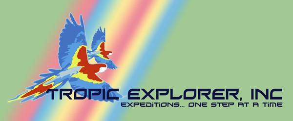 The Tropic Explorer.com