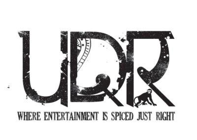 urbandesiradio.com