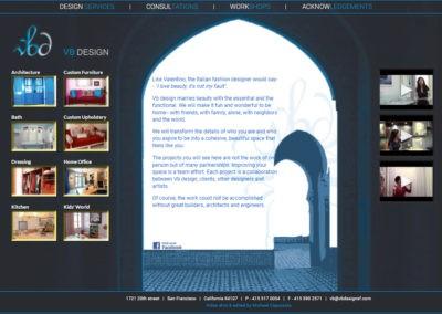 vbdesignsf.com