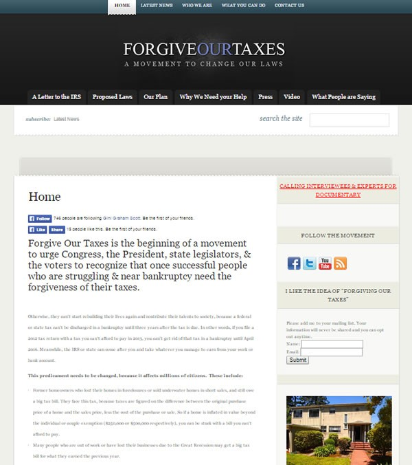 forgive-our-taxes