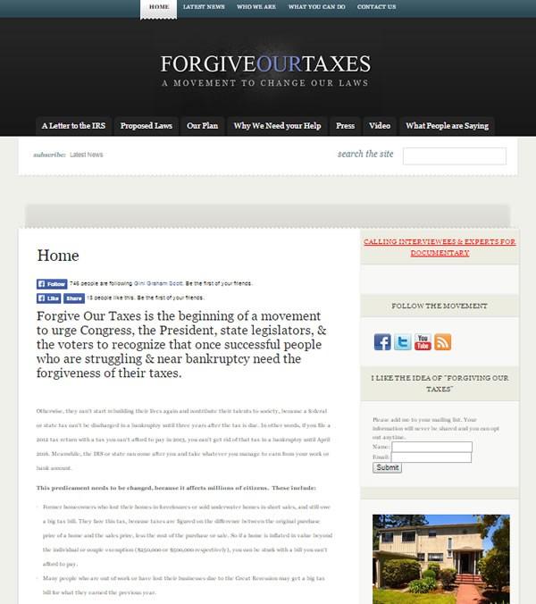 forgive-our-taxes