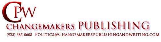 Changemakers Publishing