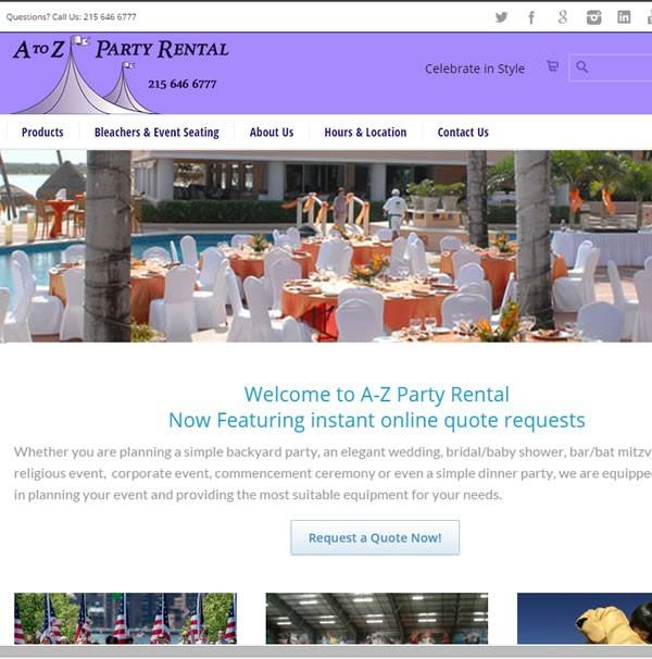 a-to-z-party-rental